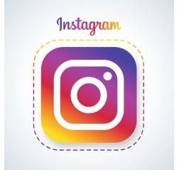 Instagram - Sosyal Medya Hizmeti