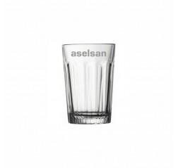 Kurumsal Şirketlere Logolu Su Bardağı