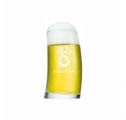 Pub Galatasaray Bira Bardağı