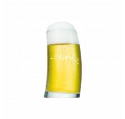 İsme Özel Pub Bira Bardağı