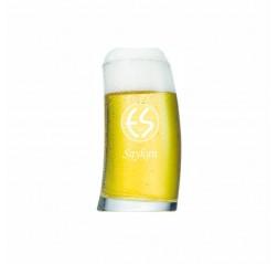 Eskişehirspor Pub Bira Bardağı