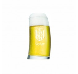 Ankaragücü Sevdalıları Bira Bardağı