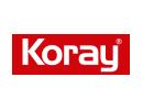 Koray